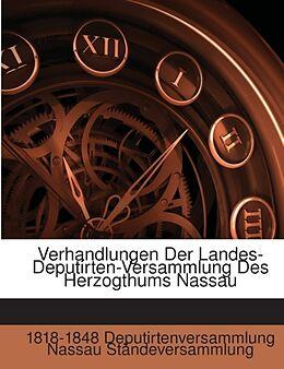 Cover: https://exlibris.azureedge.net/covers/9781/1476/8464/3/9781147684643xl.jpg