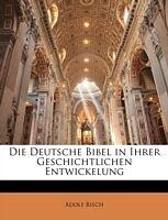 Cover: https://exlibris.azureedge.net/covers/9781/1476/8634/0/9781147686340xl.jpg