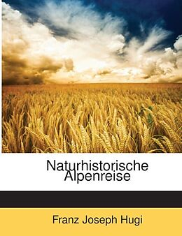 Cover: https://exlibris.azureedge.net/covers/9781/1476/8903/7/9781147689037xl.jpg