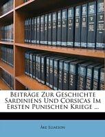 Cover: https://exlibris.azureedge.net/covers/9781/1476/9216/7/9781147692167xl.jpg