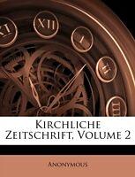 Cover: https://exlibris.azureedge.net/covers/9781/1476/9414/7/9781147694147xl.jpg