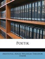 Cover: https://exlibris.azureedge.net/covers/9781/1477/0464/8/9781147704648xl.jpg