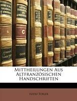 Cover: https://exlibris.azureedge.net/covers/9781/1477/0655/0/9781147706550xl.jpg