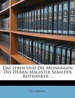 Cover: https://exlibris.azureedge.net/covers/9781/1477/1817/1/9781147718171xl.jpg