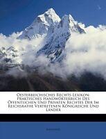Cover: https://exlibris.azureedge.net/covers/9781/1477/2423/3/9781147724233xl.jpg