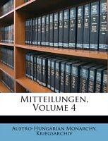 Cover: https://exlibris.azureedge.net/covers/9781/1477/2556/8/9781147725568xl.jpg