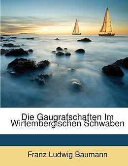 Cover: https://exlibris.azureedge.net/covers/9781/1477/2888/0/9781147728880xl.jpg