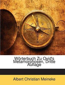 Cover: https://exlibris.azureedge.net/covers/9781/1477/4218/3/9781147742183xl.jpg