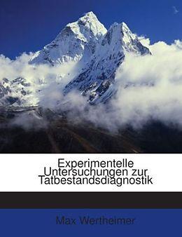 Cover: https://exlibris.azureedge.net/covers/9781/1477/4578/8/9781147745788xl.jpg