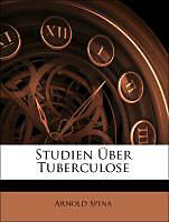 Cover: https://exlibris.azureedge.net/covers/9781/1477/6116/0/9781147761160xl.jpg