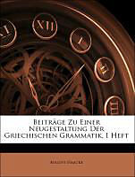 Cover: https://exlibris.azureedge.net/covers/9781/1477/6445/1/9781147764451xl.jpg