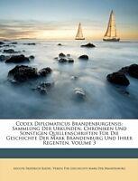 Cover: https://exlibris.azureedge.net/covers/9781/1477/6602/8/9781147766028xl.jpg
