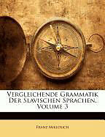 Cover: https://exlibris.azureedge.net/covers/9781/1477/6880/0/9781147768800xl.jpg