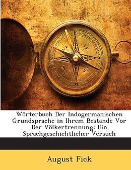 Cover: https://exlibris.azureedge.net/covers/9781/1477/7537/2/9781147775372xl.jpg