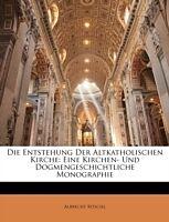 Cover: https://exlibris.azureedge.net/covers/9781/1477/9003/0/9781147790030xl.jpg
