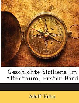 Cover: https://exlibris.azureedge.net/covers/9781/1477/9422/9/9781147794229xl.jpg