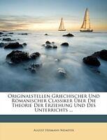 Cover: https://exlibris.azureedge.net/covers/9781/1478/0917/6/9781147809176xl.jpg