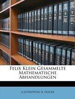 Cover: https://exlibris.azureedge.net/covers/9781/1478/1072/1/9781147810721xl.jpg