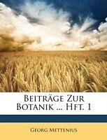 Cover: https://exlibris.azureedge.net/covers/9781/1478/1103/2/9781147811032xl.jpg