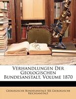 Cover: https://exlibris.azureedge.net/covers/9781/1478/1237/4/9781147812374xl.jpg