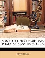 Cover: https://exlibris.azureedge.net/covers/9781/1478/1484/2/9781147814842xl.jpg