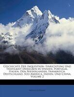 Cover: https://exlibris.azureedge.net/covers/9781/1478/1959/5/9781147819595xl.jpg
