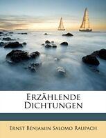Cover: https://exlibris.azureedge.net/covers/9781/1478/2458/2/9781147824582xl.jpg