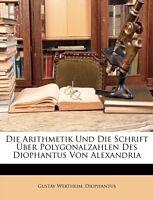 Cover: https://exlibris.azureedge.net/covers/9781/1478/4244/9/9781147842449xl.jpg