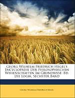 Cover: https://exlibris.azureedge.net/covers/9781/1478/5277/6/9781147852776xl.jpg