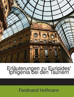 Cover: https://exlibris.azureedge.net/covers/9781/1478/5376/6/9781147853766xl.jpg