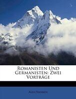 Cover: https://exlibris.azureedge.net/covers/9781/1478/5397/1/9781147853971xl.jpg