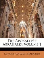 Cover: https://exlibris.azureedge.net/covers/9781/1478/6581/3/9781147865813xl.jpg