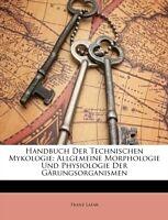 Cover: https://exlibris.azureedge.net/covers/9781/1478/7159/3/9781147871593xl.jpg