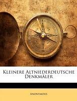 Cover: https://exlibris.azureedge.net/covers/9781/1478/7596/6/9781147875966xl.jpg