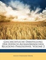 Cover: https://exlibris.azureedge.net/covers/9781/1478/7614/7/9781147876147xl.jpg
