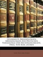 Cover: https://exlibris.azureedge.net/covers/9781/1478/8509/5/9781147885095xl.jpg