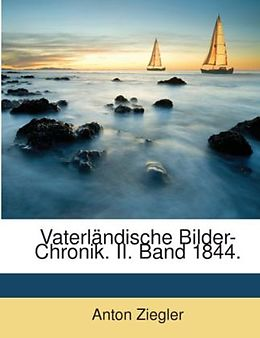 Cover: https://exlibris.azureedge.net/covers/9781/1478/8658/0/9781147886580xl.jpg
