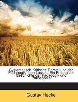 Cover: https://exlibris.azureedge.net/covers/9781/1478/8813/3/9781147888133xl.jpg