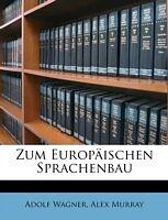 Cover: https://exlibris.azureedge.net/covers/9781/1478/9928/3/9781147899283xl.jpg