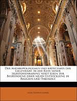 Cover: https://exlibris.azureedge.net/covers/9781/1479/1058/2/9781147910582xl.jpg