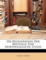 Cover: https://exlibris.azureedge.net/covers/9781/1479/1383/5/9781147913835xl.jpg