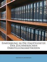 Cover: https://exlibris.azureedge.net/covers/9781/1479/1433/7/9781147914337xl.jpg