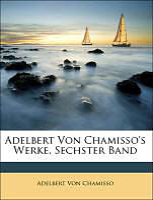 Cover: https://exlibris.azureedge.net/covers/9781/1479/1813/7/9781147918137xl.jpg