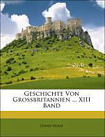 Cover: https://exlibris.azureedge.net/covers/9781/1479/1897/7/9781147918977xl.jpg