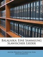 Cover: https://exlibris.azureedge.net/covers/9781/1479/2065/9/9781147920659xl.jpg
