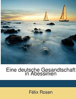 Cover: https://exlibris.azureedge.net/covers/9781/1479/2579/1/9781147925791xl.jpg