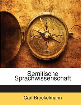Cover: https://exlibris.azureedge.net/covers/9781/1479/2920/1/9781147929201xl.jpg