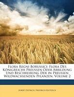 Cover: https://exlibris.azureedge.net/covers/9781/1479/3048/1/9781147930481xl.jpg