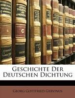 Cover: https://exlibris.azureedge.net/covers/9781/1479/3781/7/9781147937817xl.jpg