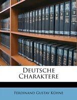Cover: https://exlibris.azureedge.net/covers/9781/1479/3886/9/9781147938869xl.jpg